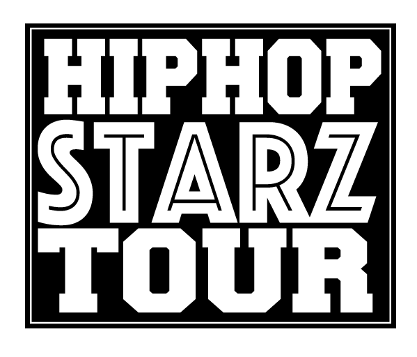 Hip Hop Starz Tour